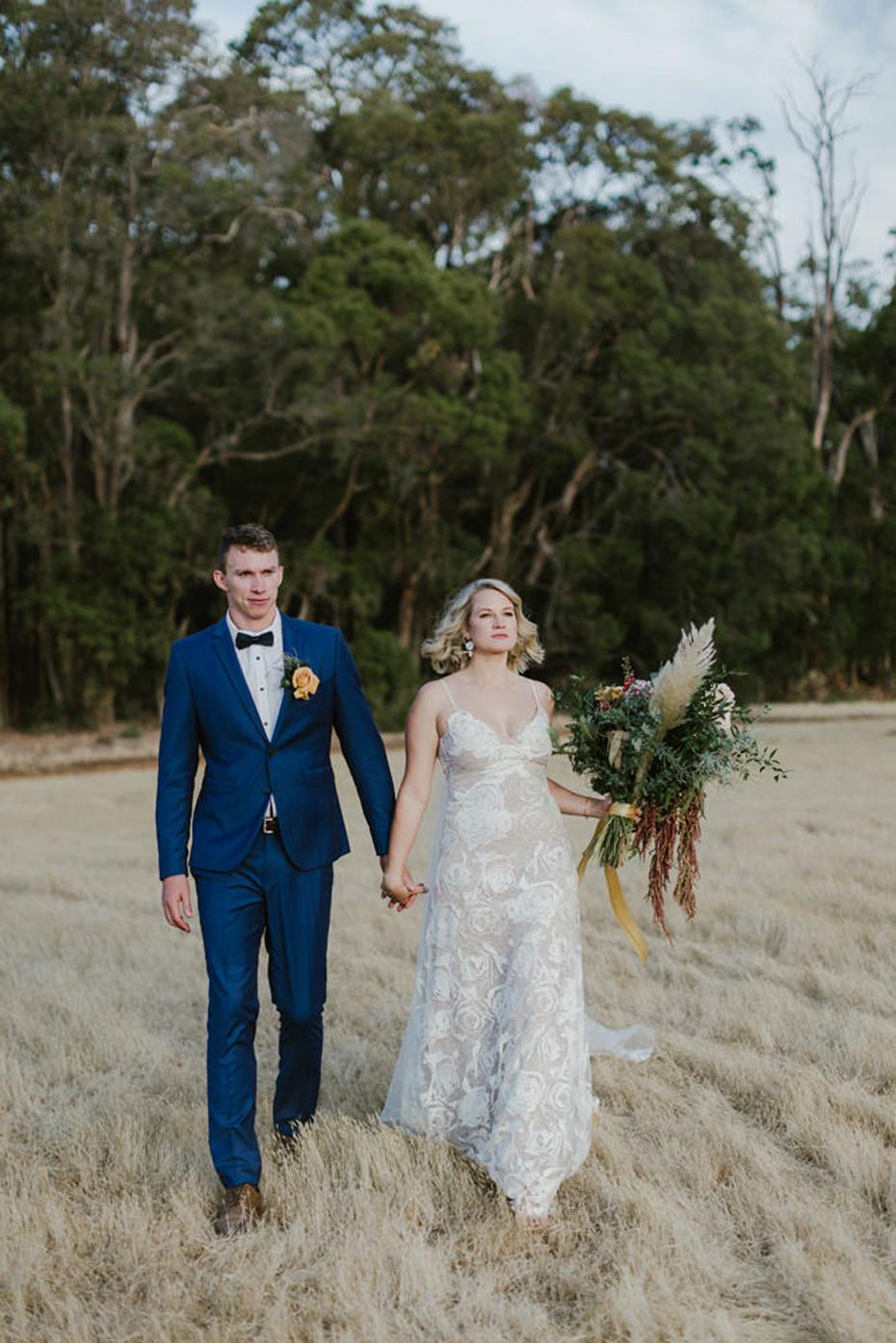 005-mornington-springs-wedding.jpg