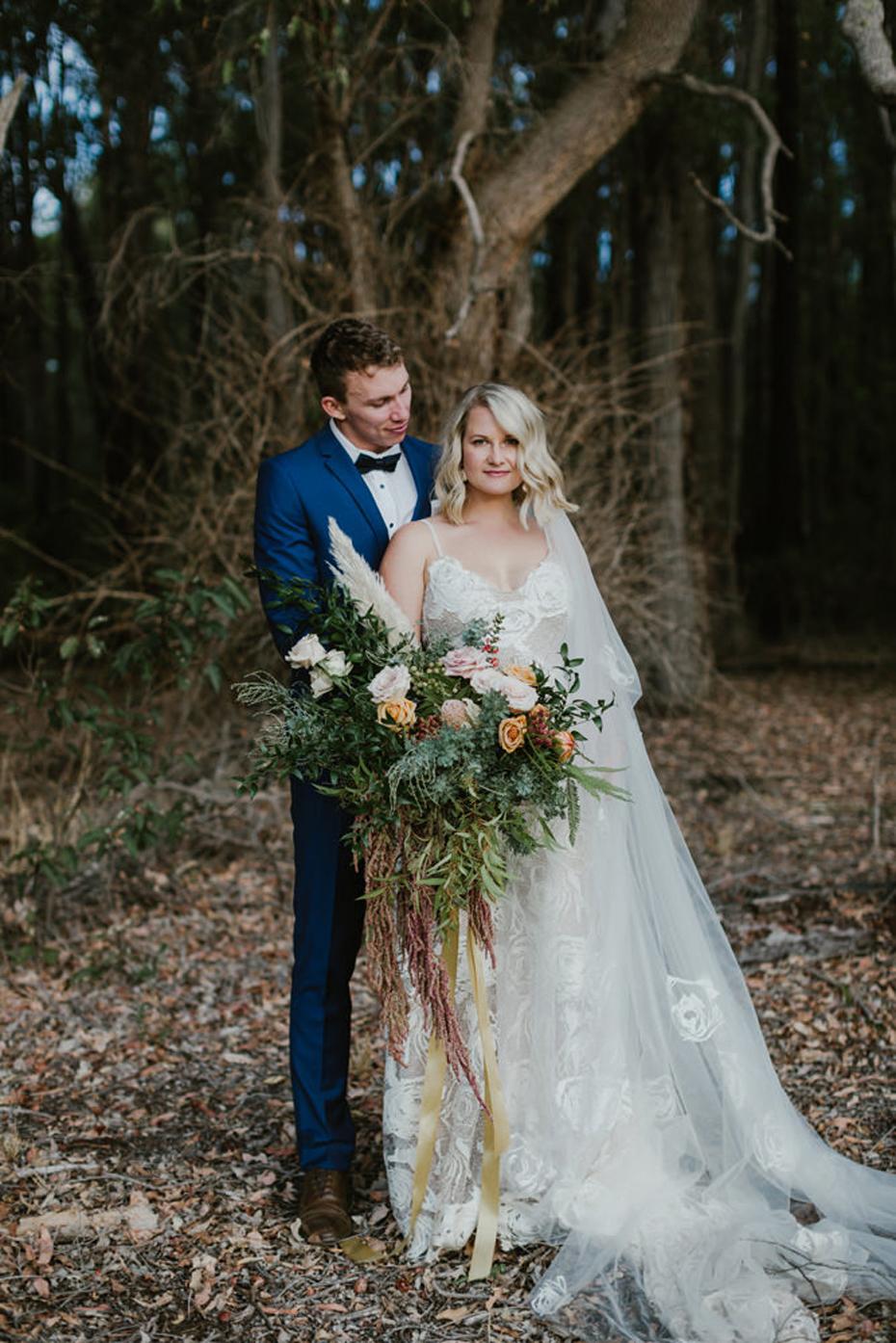 014-mornington-springs-wedding.jpg