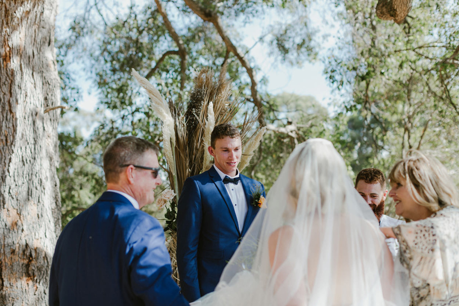 021-mornington-springs-wedding.jpg