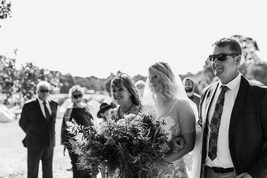 023-mornington-springs-wedding.jpg