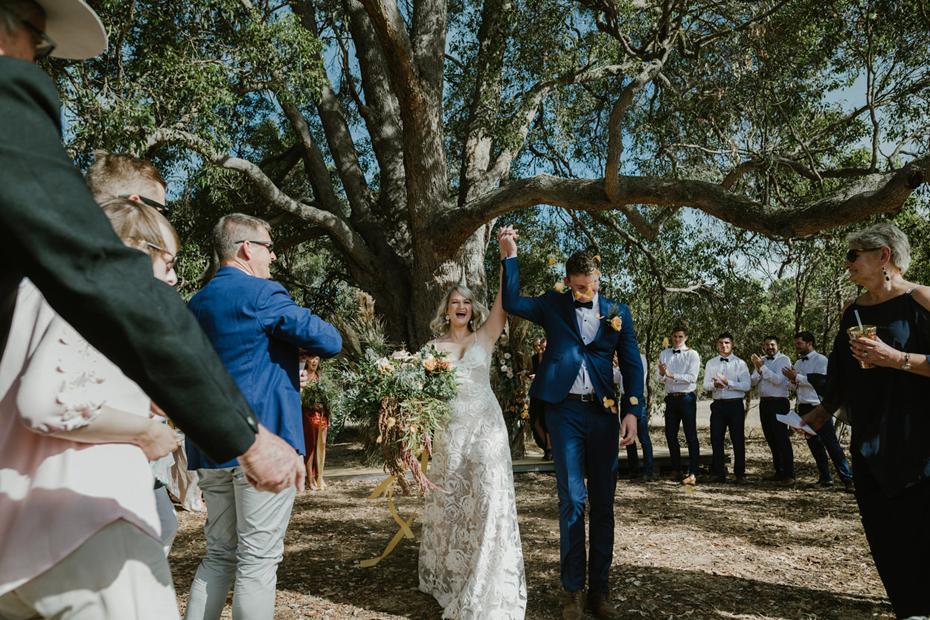 025-mornington-springs-wedding.jpg