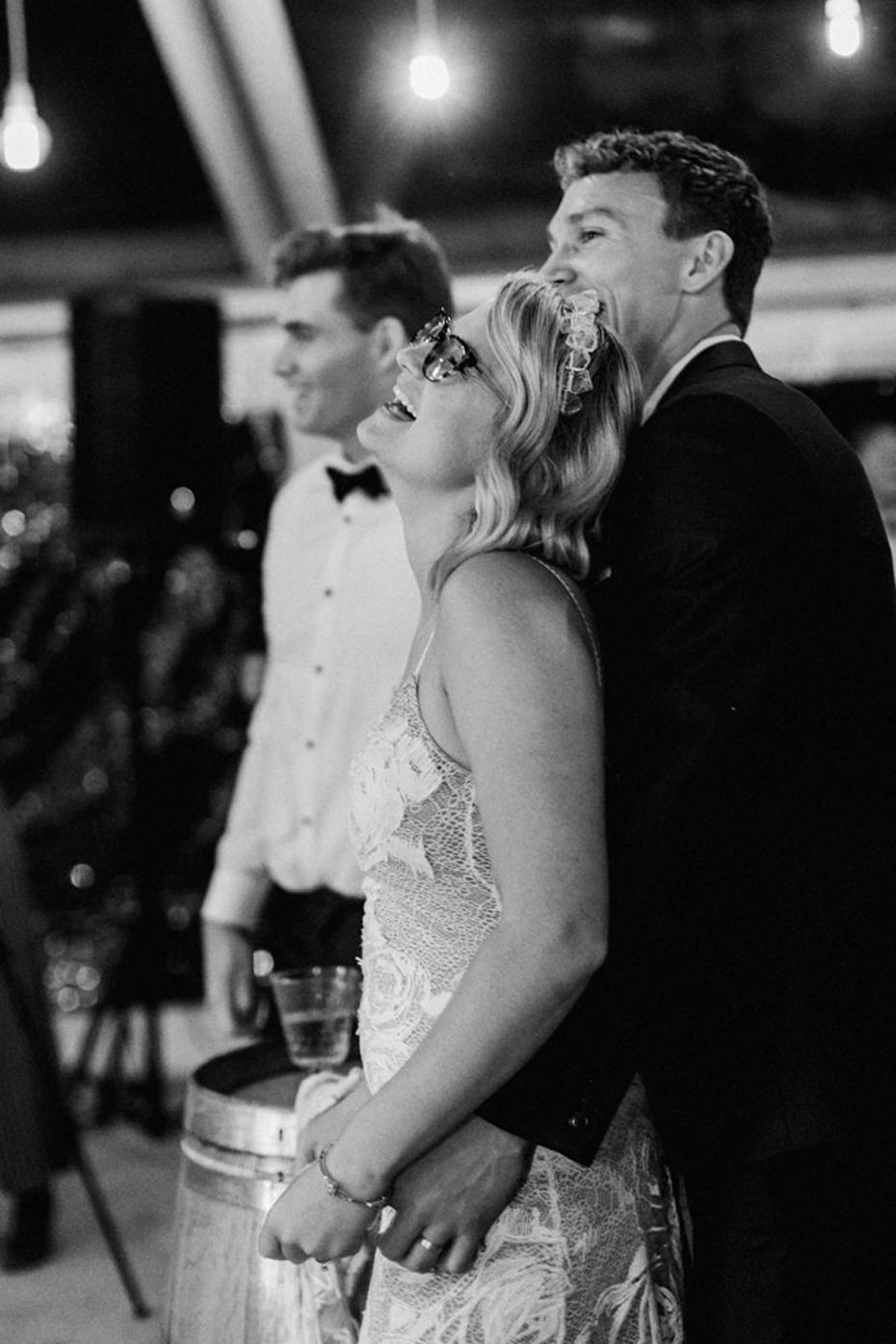 030-mornington-springs-wedding.jpg