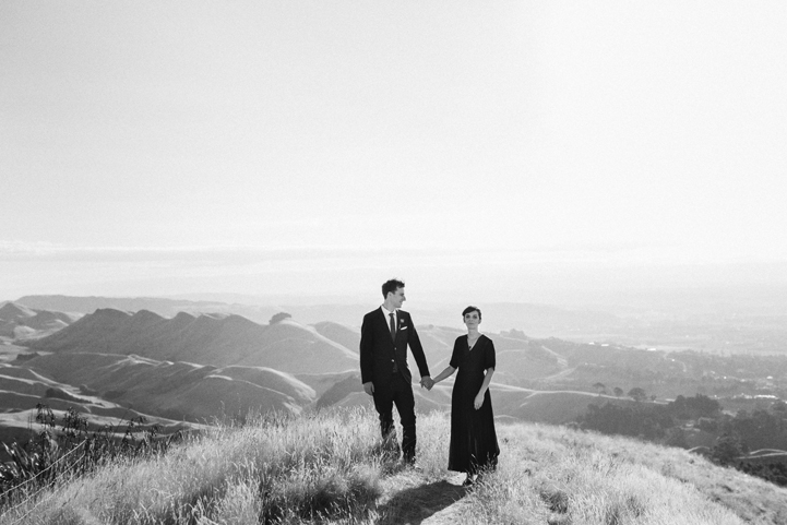 034-hawkes-bay-wedding-te-mata-peak.jpg