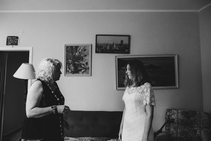 005-melissa_mills_photography_destination_wedding_wellington_new_zealand.jpg