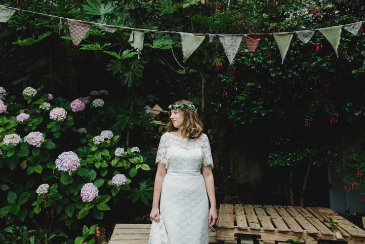 009-melissa_mills_photography_destination_wedding_wellington_new_zealand.jpg