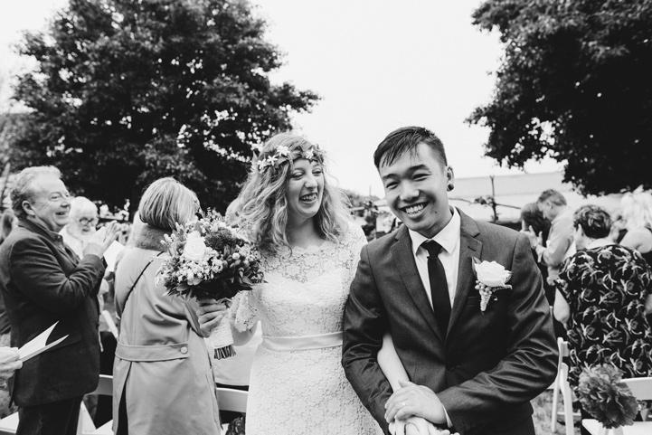 019-melissa_mills_photography_destination_wedding_wellington_new_zealand.jpg