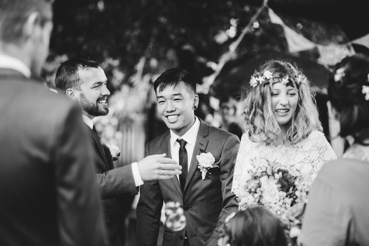 020-melissa_mills_photography_destination_wedding_wellington_new_zealand.jpg
