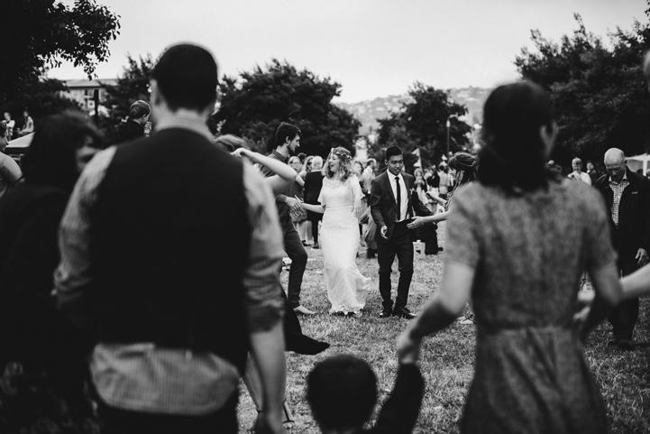 035-melissa_mills_photography_destination_wedding_wellington_new_zealand.jpg
