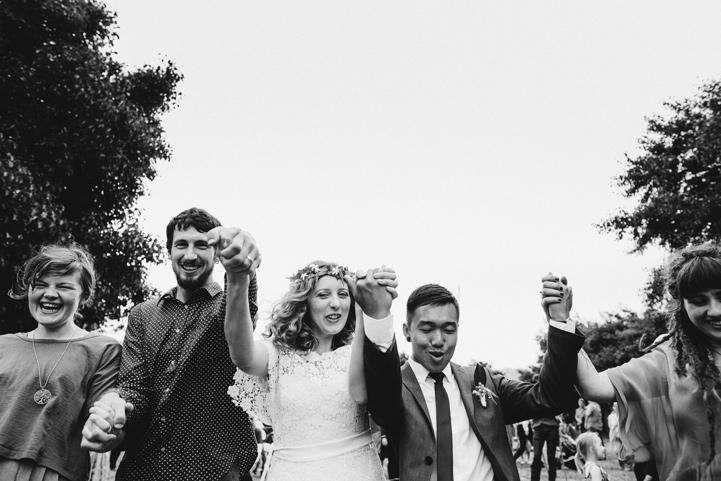 037-melissa_mills_photography_destination_wedding_wellington_new_zealand.jpg