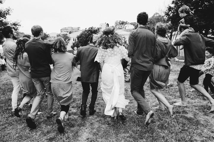 038-melissa_mills_photography_destination_wedding_wellington_new_zealand.jpg