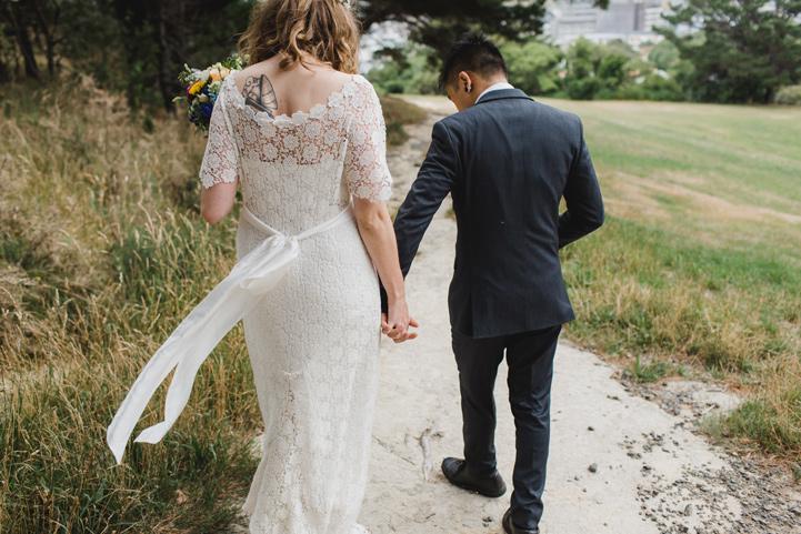 048-melissa_mills_photography_destination_wedding_wellington_new_zealand.jpg