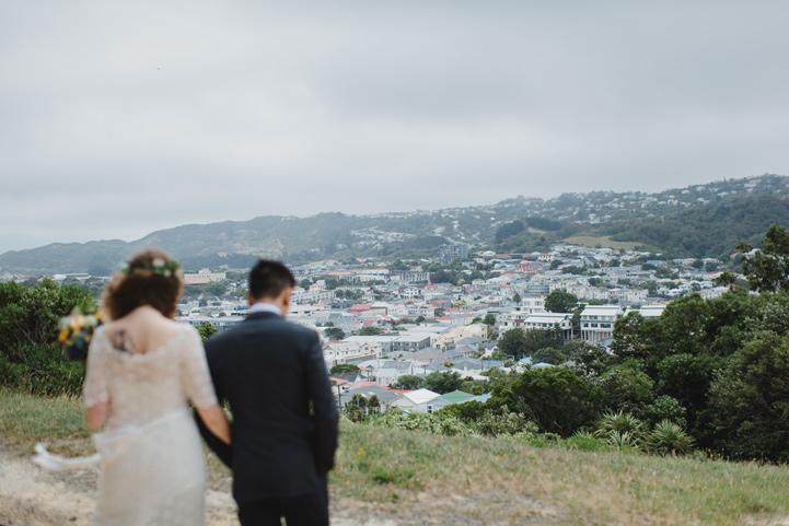 049-melissa_mills_photography_destination_wedding_wellington_new_zealand.jpg