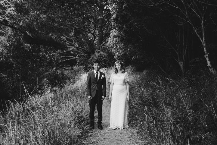 051-melissa_mills_photography_destination_wedding_wellington_new_zealand.jpg