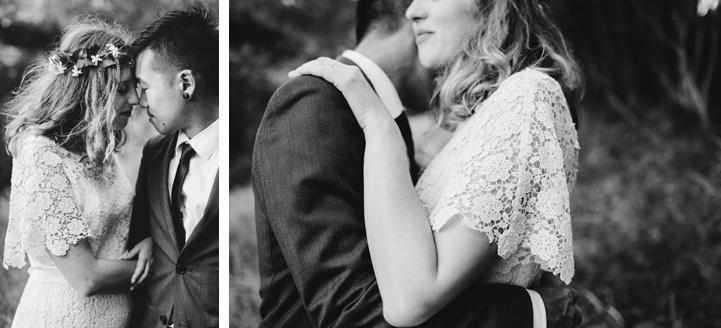 053-melissa_mills_photography_destination_wedding_wellington_new_zealand.jpg