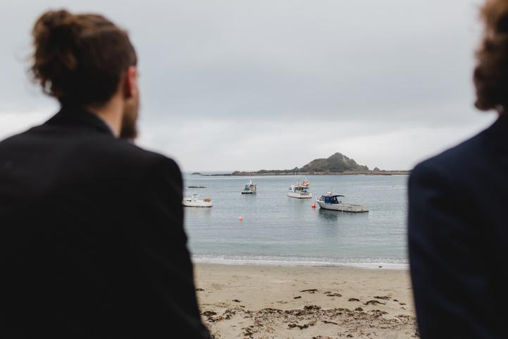 055-melissa_mills_photography_destination_wedding_wellington_new_zealand.jpg