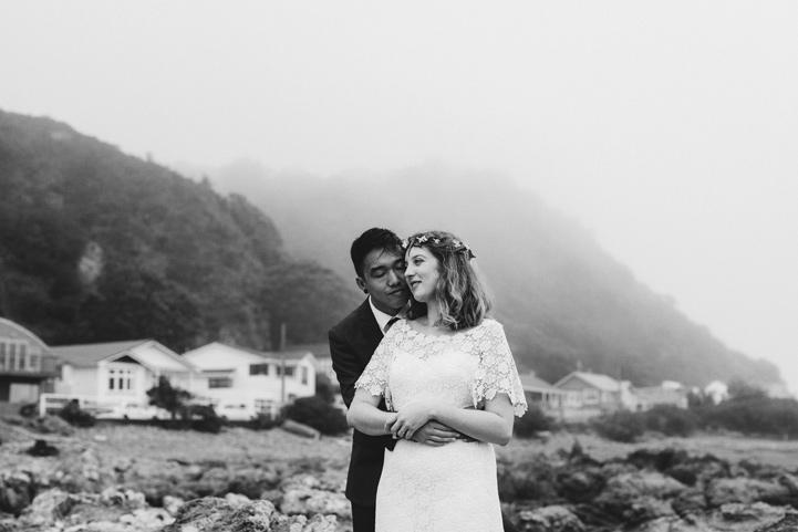 057-melissa_mills_photography_destination_wedding_wellington_new_zealand.jpg
