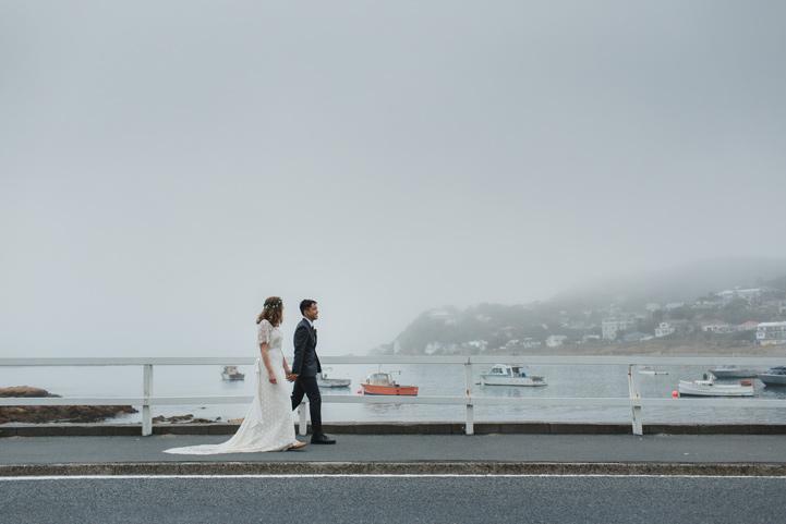 060-melissa_mills_photography_destination_wedding_wellington_new_zealand.jpg