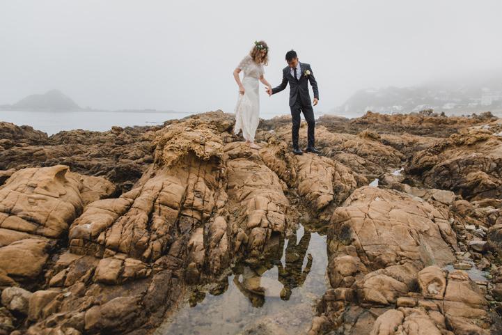059-melissa_mills_photography_destination_wedding_wellington_new_zealand.jpg