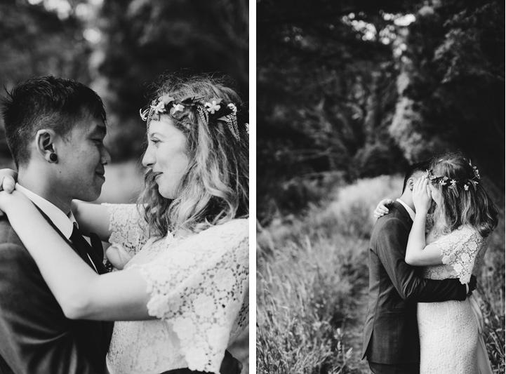 068-melissa_mills_photography_destination_wedding_wellington_new_zealand.jpg