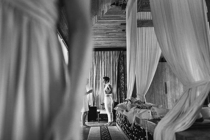 005-bali-wedding.jpg