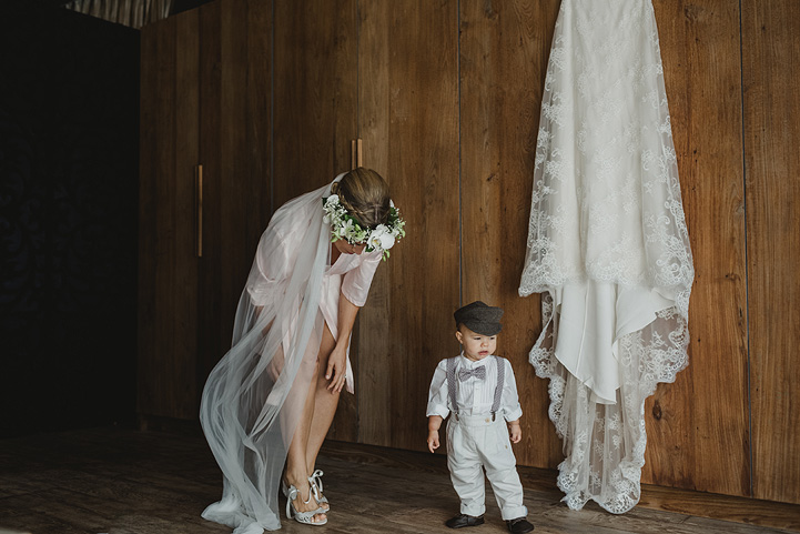 014-bali-wedding.jpg