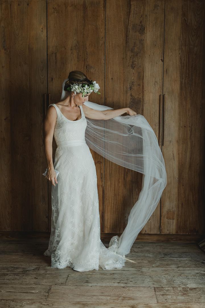 027-bali-wedding.jpg