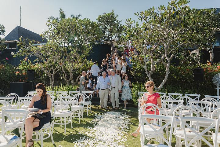 036-bali-wedding.jpg