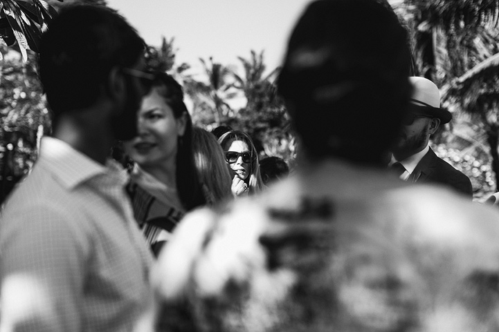 038-bali-wedding.jpg