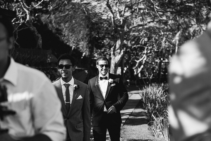 039-bali-wedding.jpg