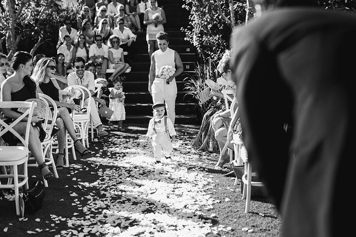 040-bali-wedding.jpg