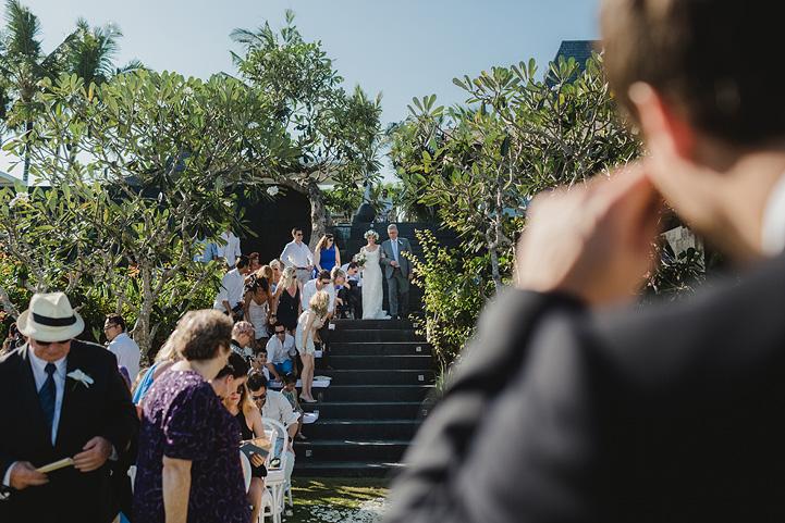 041-bali-wedding.jpg
