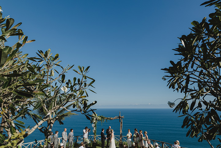 043-bali-wedding.jpg