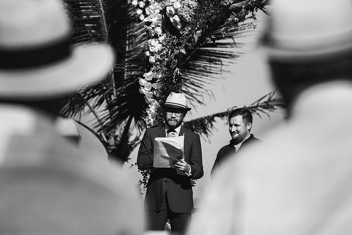 045-bali-wedding.jpg