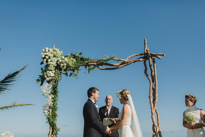 047-bali-wedding.jpg