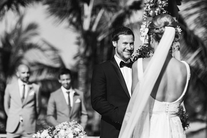 049-bali-wedding.jpg
