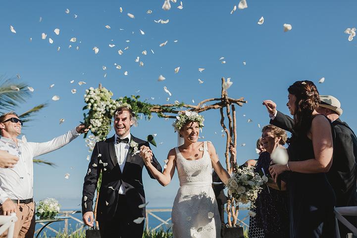 050-bali-wedding.jpg