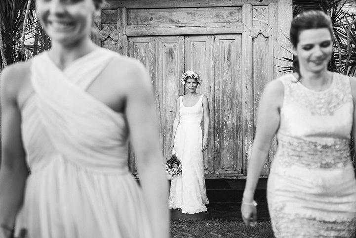 063-bali-wedding.jpg