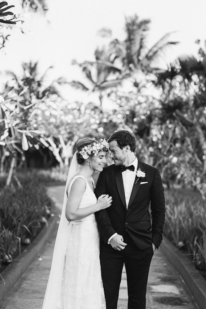 064-bali-wedding.jpg