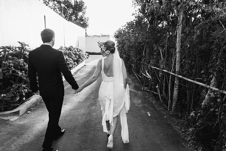 065-bali-wedding.jpg