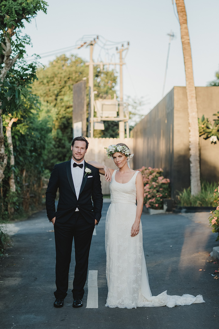 067-bali-wedding.jpg