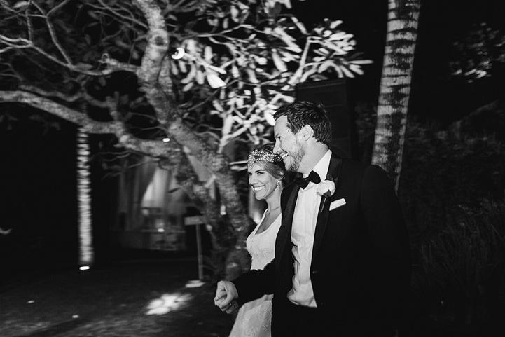 073-bali-wedding.jpg