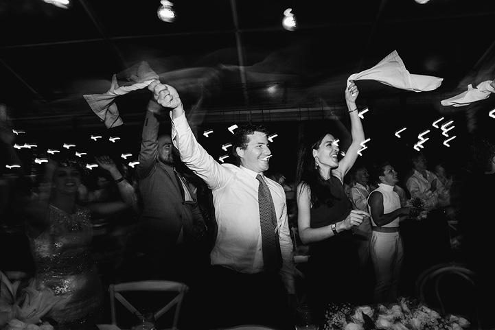 075-bali-wedding.jpg