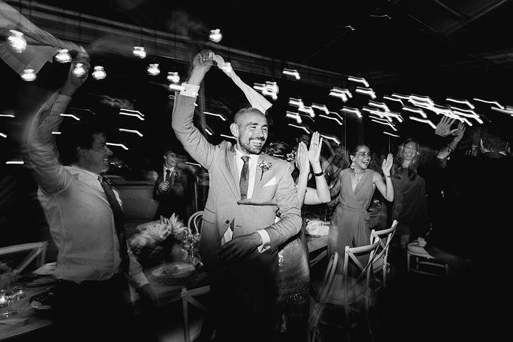 076-bali-wedding.jpg