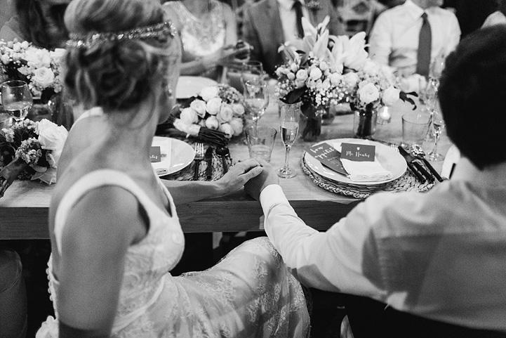 077-bali-wedding.jpg