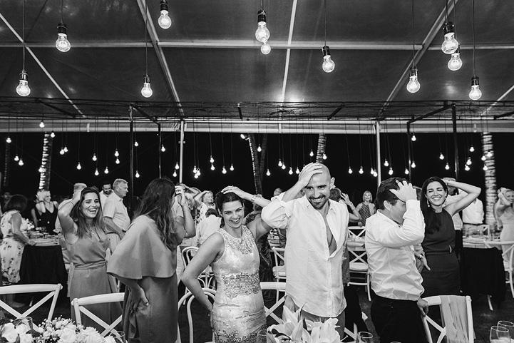 078-bali-wedding.jpg