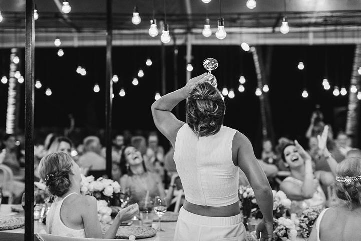 079-bali-wedding.jpg