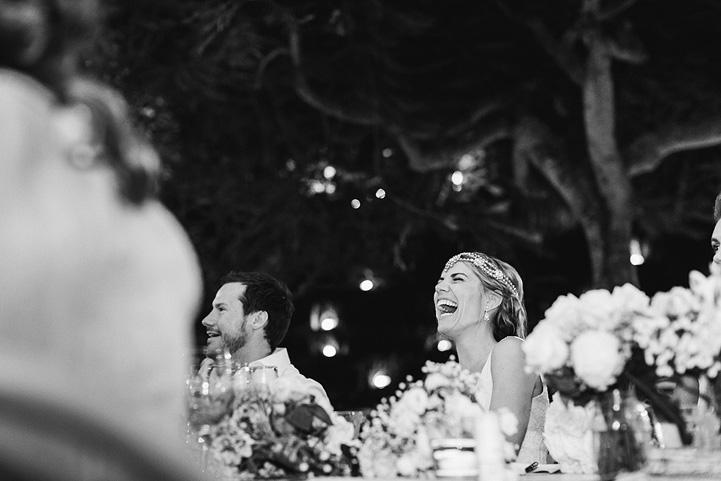 081-bali-wedding.jpg