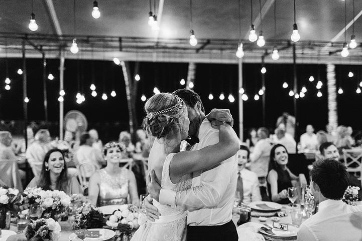 082-bali-wedding.jpg