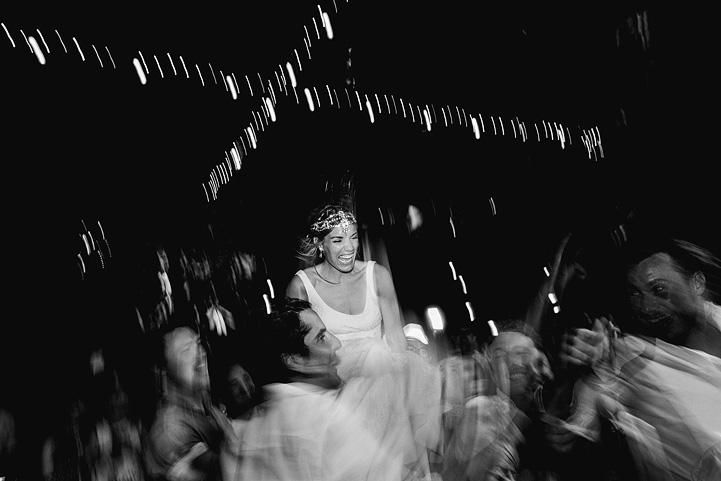 085-bali-wedding.jpg