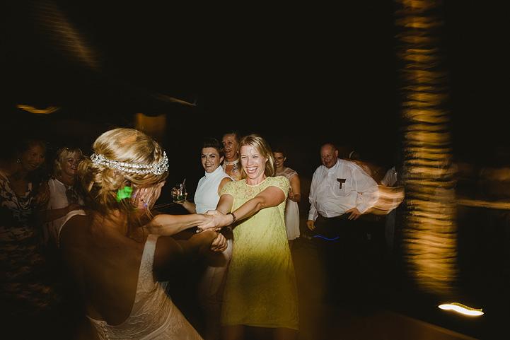 086-bali-wedding.jpg